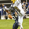 1104 gv-wickliffe football 3