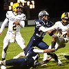 1104 gv-wickliffe football 6