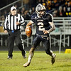 1104 gv-wickliffe football 8