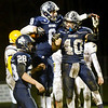 1104 gv-wickliffe football 5