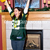 Very Excited Cheesehead - IMG-8725