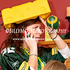 Super Bowl Playoff Cheesehead - IMG - 8741