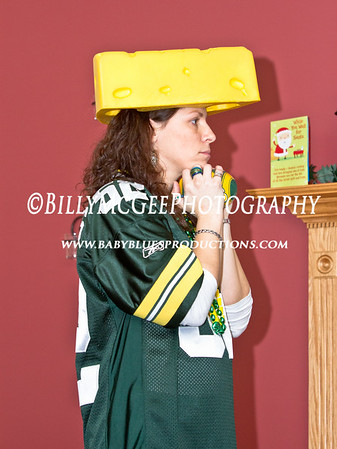 Waiting to Exhale Cheesehead - IMG-7602