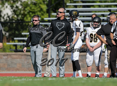 Coach, 1454