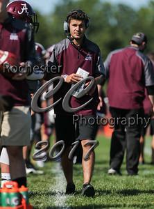 Coach, 1449