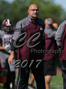 Coach, 1299
