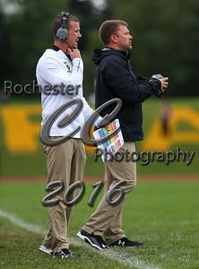 Coaches, 0071