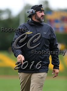 Coach, 0006