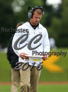 Coach, 0055