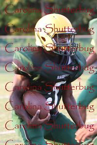 HHS LHS Cteam FB0079