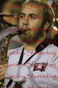 HHS Spartanburg0041