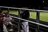 Hamilton Bulldogs vs. Tolar