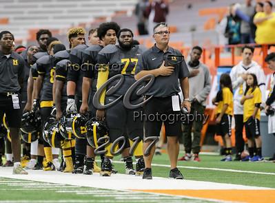 Coach, 3253