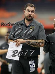 Coach, 3269