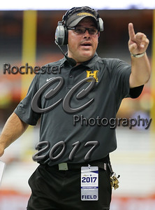 Coach, 3384