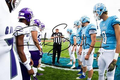 High School Football 2019