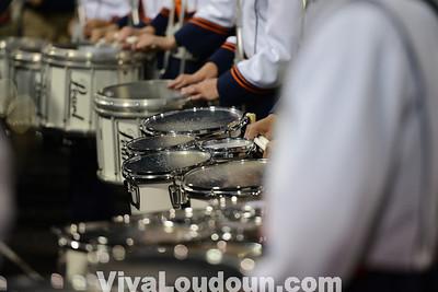 Photos Copyright Chas Sumser 2012