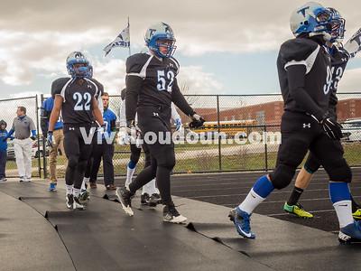 Football - Varsity- Broad Run vs Tusky 11 28 2014 (by Bill Corso) (11 of 97)