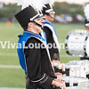 Tuscarora High School Band