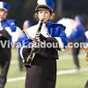Loudoun County Band