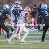 Football - Varsity- Broad Run vs Tusky 11 28 2014 (by Bill Corso) (94 of 97)