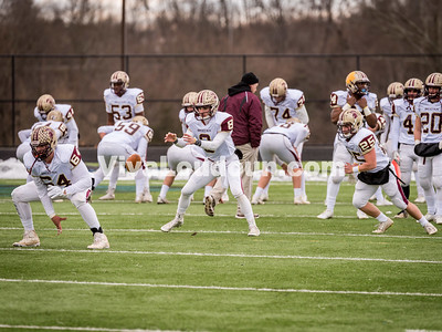 Football - Varsity- Broad Run vs Tusky 11 28 2014 (by Bill Corso) (34 of 97)