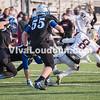 Football - Varsity- Broad Run vs Tusky 11 28 2014 (by Bill Corso) (90 of 97)
