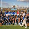 Football - Varsity- Broad Run vs Tusky 11 28 2014 (by Bill Corso) (97 of 97)