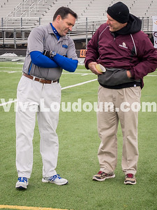 Football - Varsity- Broad Run vs Tusky 11 28 2014 (by Bill Corso) (13 of 97)