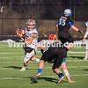 Football - Varsity- Broad Run vs Tusky 11 28 2014 (by Bill Corso) (89 of 97)