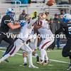 Football - Varsity- Broad Run vs Tusky 11 28 2014 (by Bill Corso) (93 of 97)
