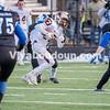 Football - Varsity- Broad Run vs Tusky 11 28 2014 (by Bill Corso) (92 of 97)