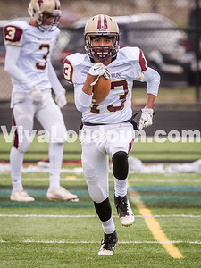 Football - Varsity- Broad Run vs Tusky 11 28 2014 (by Bill Corso) (41 of 97)