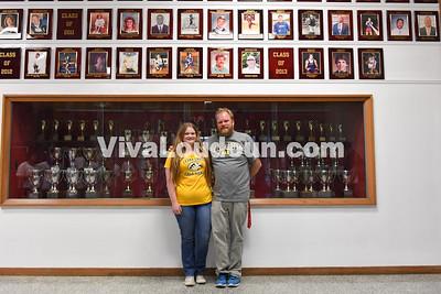 Emma Ryan and coach-1