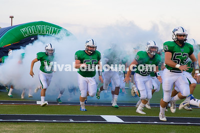 FB LCHS v Woodgrove-0438