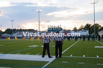 FB LCHS v Woodgrove-0406