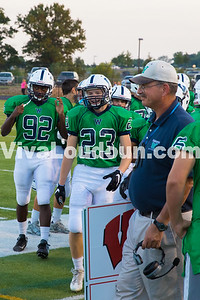 FB LCHS v Woodgrove-0446