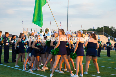 FB LCHS v Woodgrove-0432