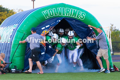 FB LCHS v Woodgrove-0434