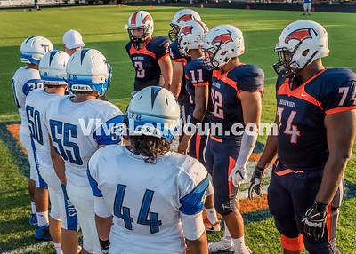 2016 Varsity Football - Tusky @ Briar by Corso (16 of 65)
