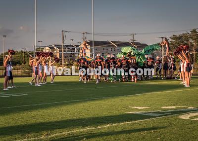 2016 Varsity Football - Tusky @ Briar by Corso (12 of 65)