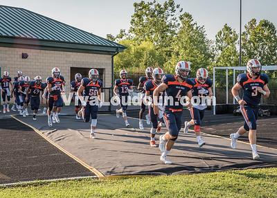 2016 Varsity Football - Tusky @ Briar by Corso (3 of 65)