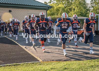2016 Varsity Football - Tusky @ Briar by Corso (4 of 65)