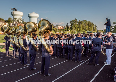 2016 Varsity Football - Tusky @ Briar by Corso (10 of 65)