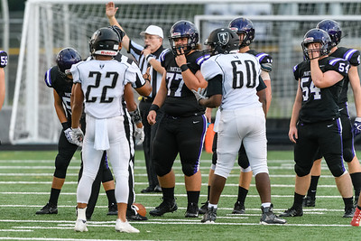AP 2018 Football Dominion Potomac Falls-41