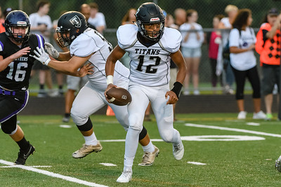 AP 2018 Football Dominion Potomac Falls-58
