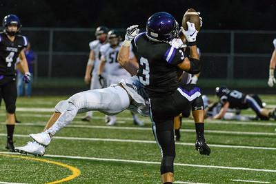 AP 2018 Football Dominion Potomac Falls-103