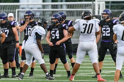 AP 2018 Football Dominion Potomac Falls-42