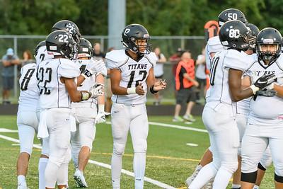 AP 2018 Football Dominion Potomac Falls-51
