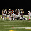 RS_Football_BRHS_vs_BWHS_10-27-2017-8301